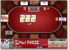 Casino costa rica poker